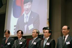 Korea_Newspaper_day_03