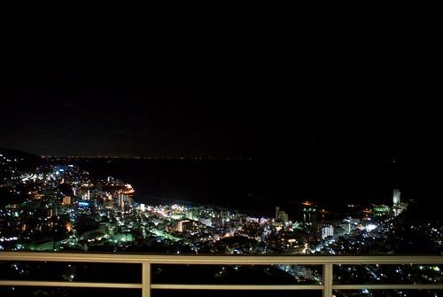 海の見えるまど2
