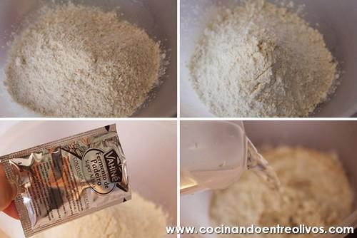 Pan de molde integral www.cocinandoentreolivos (1)