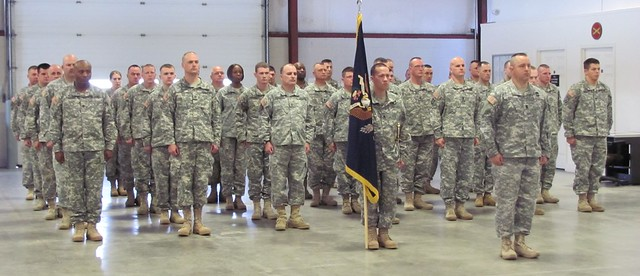 238th Regt at COR_Anderson cropped