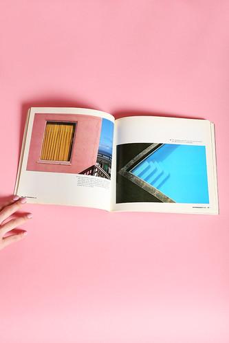 kaleidoscopevision_books_outrageousla_2