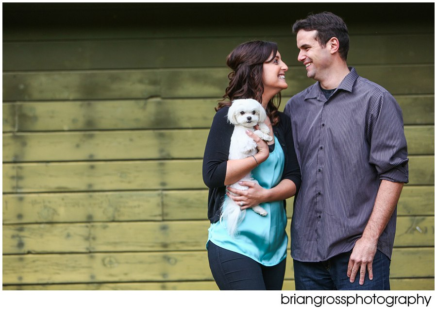 Rachael&Andy_Engagement_BrianGrossPhotography-206_WEB