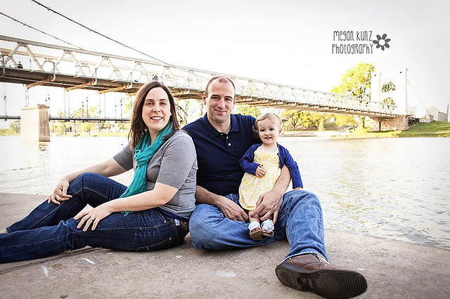 Waco Texas Photographer Megan Kunz Photography Clepper Family_1489blog