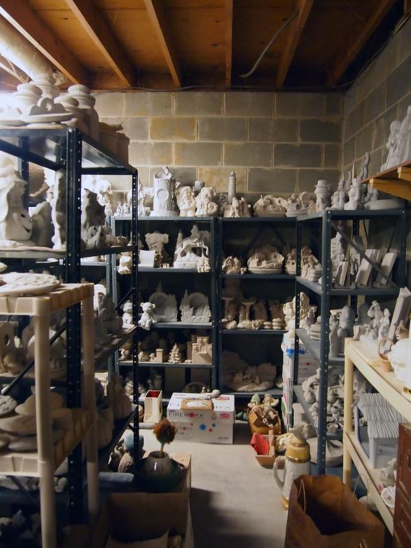 ceramics9