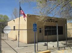 Post Office 87041 (Peña Blanca, New Mexico)