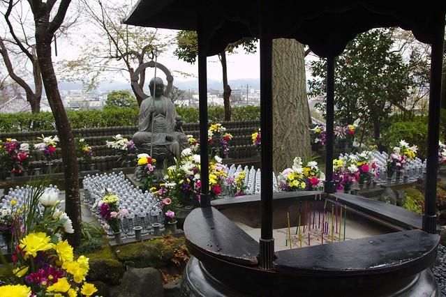 0404 - Kamakura