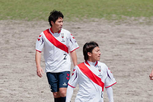 2013.04.21 全社&天皇杯予選3回戦 vs名古屋クラブ-8782
