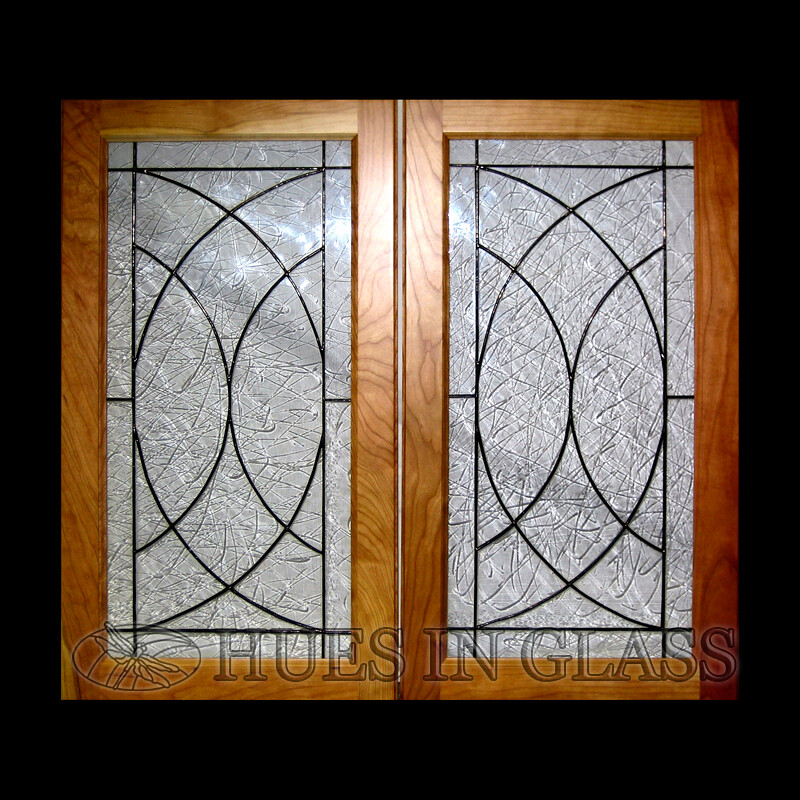 huesinglass stained glass ennismore amp peterborough glass etching designs for kitchen doors www imgarcade