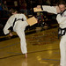 Fri, 04/12/2013 - 20:47 - From the Spring 2013 Dan Test in Beaver Falls, PA.  Photos are courtesy of Ms. Kelly Burke and Mrs. Leslie Niedzielski, Columbus Tang Soo Do Academy