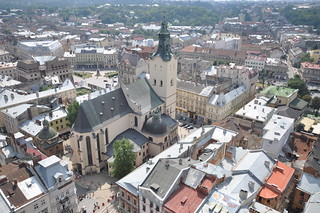 Imageof Archcathedral Basilica of the Assumption of the Blessed Virgin Mary.