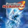 Dynasty+Warriors+Strikeforce_THUMBIMG