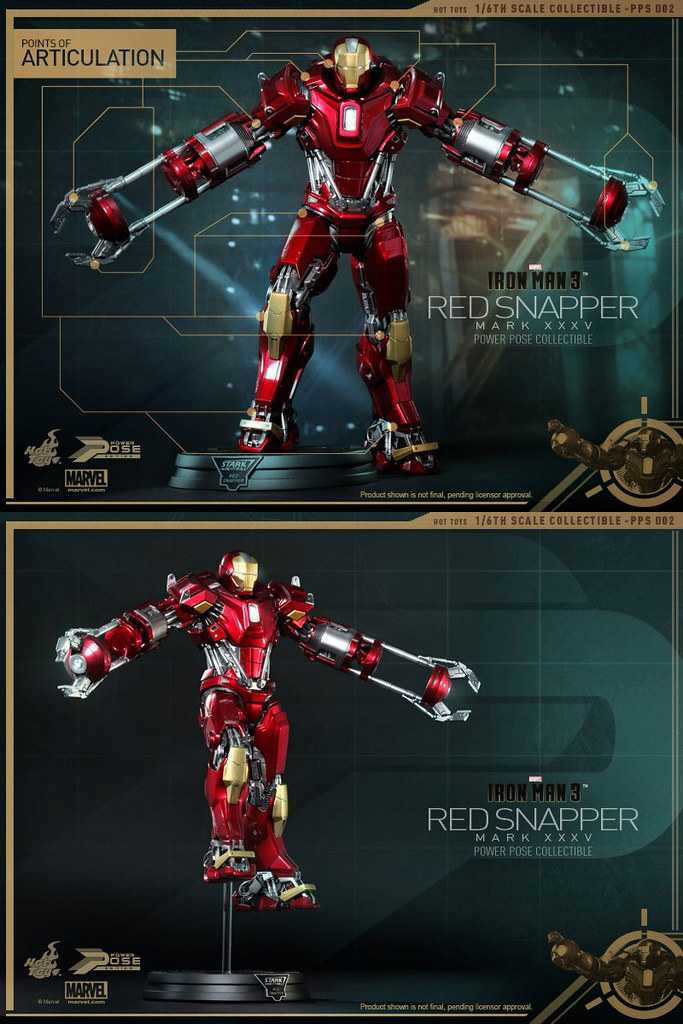 RED-SNAPPER-PPS-HOT-TOYS-03