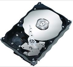 hard disk drive(1.0),