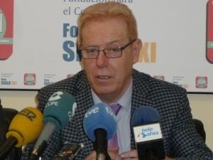 @COERCAN comienza los contactos con los Ayuntamientos de las localidades declaradas Zona de Gran Afluencia Turística