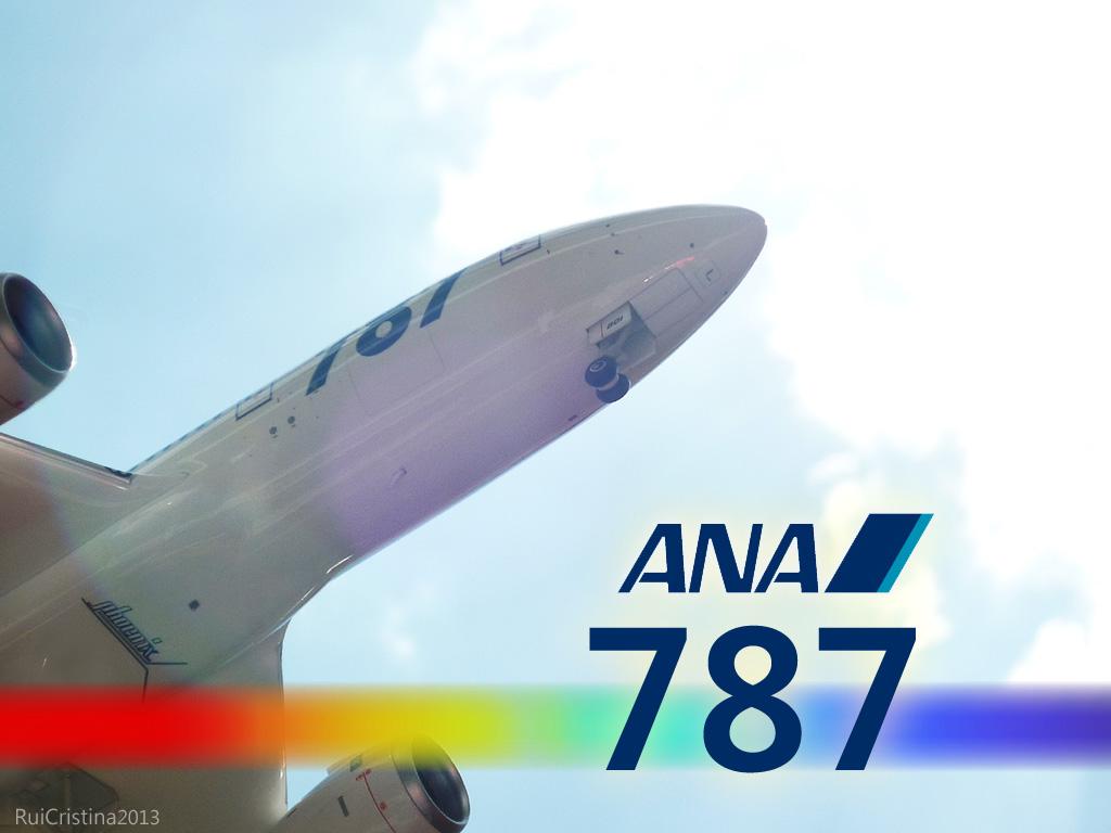PX-ANA-787.04