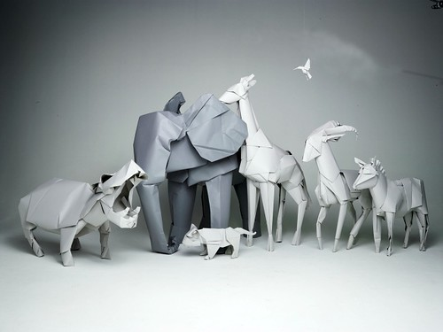 origami-animals-gap-kids