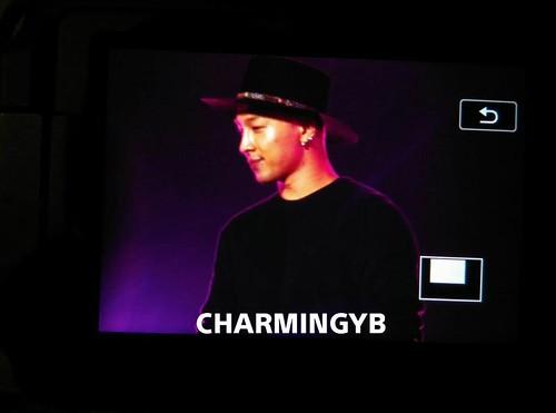 YB-HongKong-20150110_016