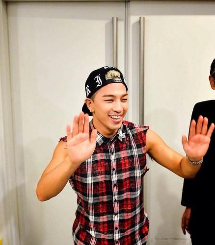 Taeyang_Osaka-Day1-20140812-byYGEXstaff