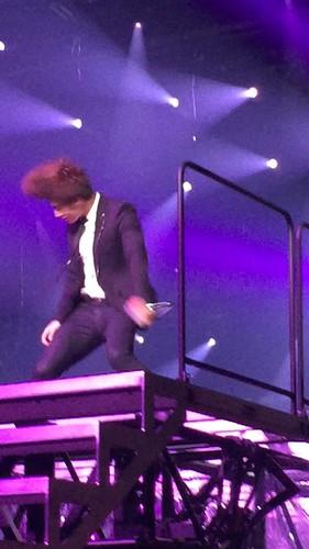 Big Bang - Made Tour 2015 - Los Angeles - 03oct2015 - MiuMiu1120 - 03