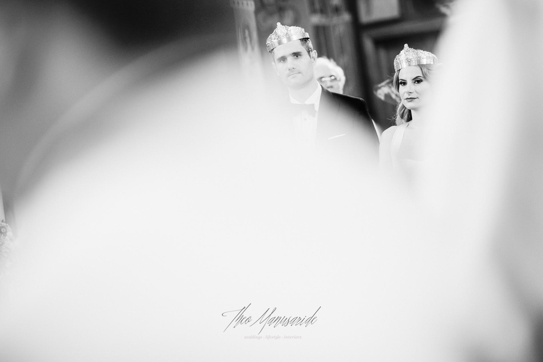 fotograf nunta alina si octav-20