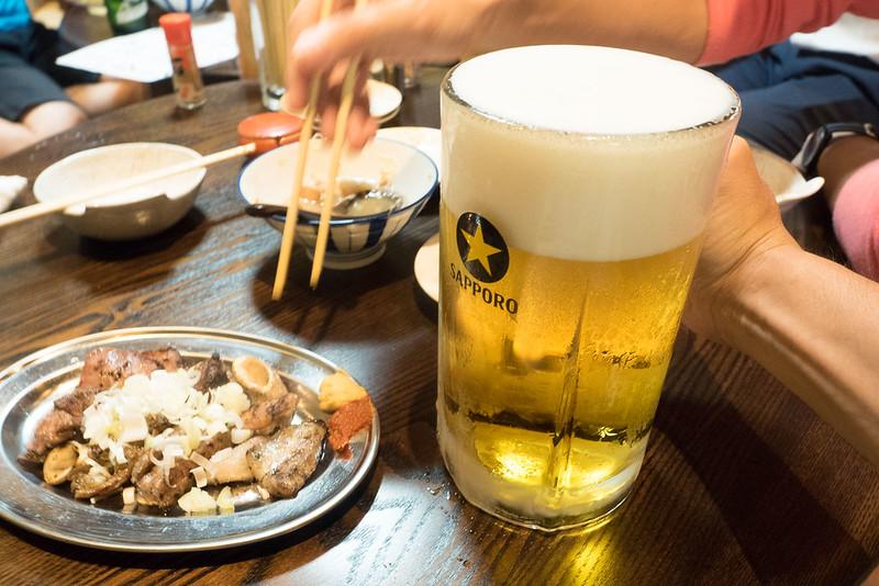 大喜利_新丸子-2