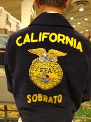 2016 Santa Clara County Fair