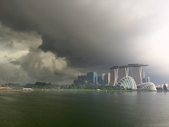 Storm over MBS!