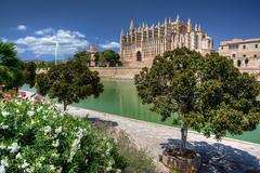 Palma Majorca_07v1