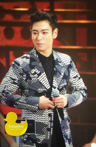 Big Bang - Made V.I.P Tour - Dalian - 26jun2016 - ToGether_TG - 16