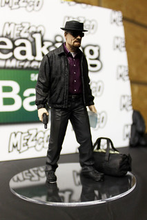 MEZCO-BREAKING_BAD-05