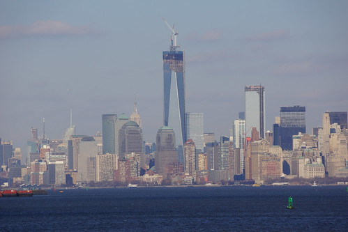 New_York_Day_4_040213_286