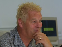 Ian Noble (1960-2013)