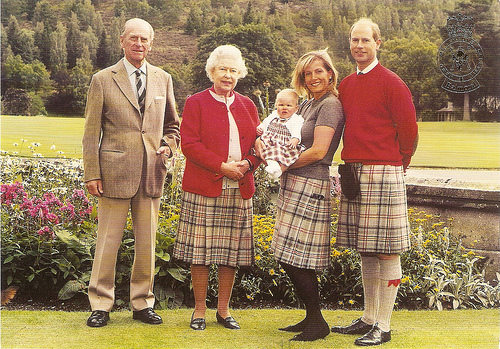 2004 Sophie Rhys-Jones #countess of wessex #queen elizabeth ii #Elizabeth II #lady louise #Duke of Edinburgh #prince philip #Earl of Wessex #prince edward