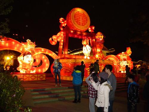 Guangdond-Guangzhou-Parc Liwan (26)