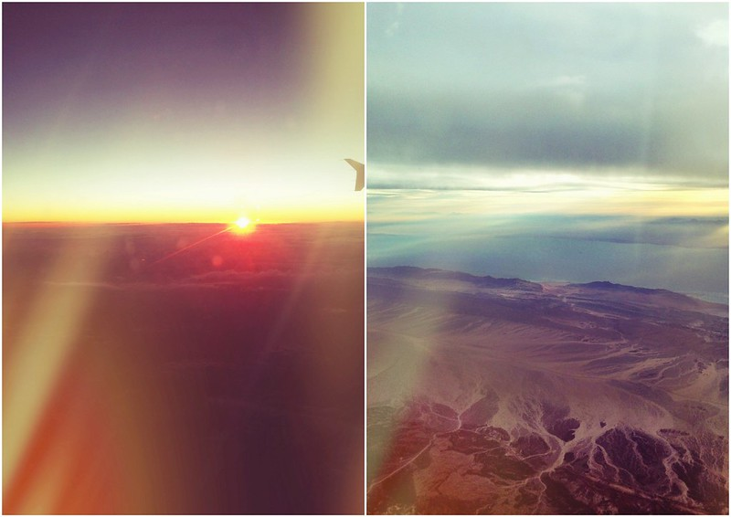 Sharm El Sheikh 2-2013