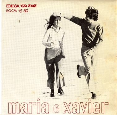 LUIS GALAXIA [MUSICA IBERICA MAL ENTENDIDA IV]_011 a