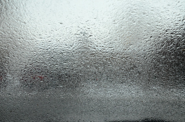 2013-01-19-IceWindshield-01-1