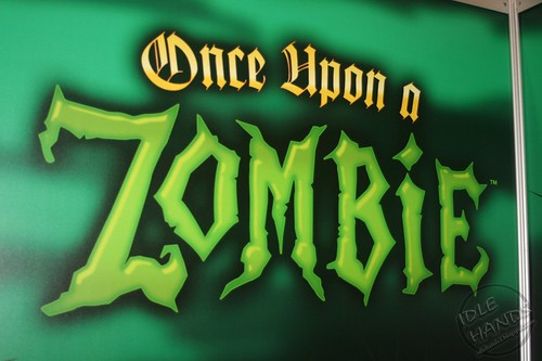 Once Upon a Zombie Dolls  8475674902_6683e92be4