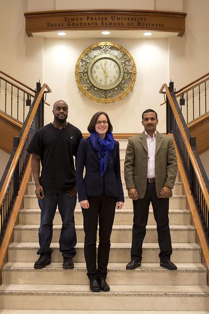 AAAS: Bio nano firms