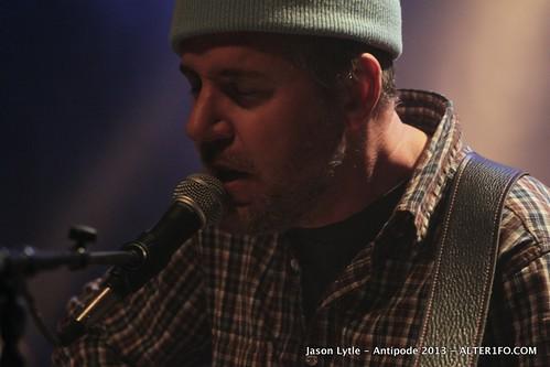 2013-02-Antipode Jason Lytle-003