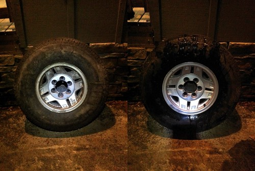fj80_wheel_before_after