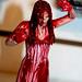 NECA : Horror Collectibles : Toy Fair 2013