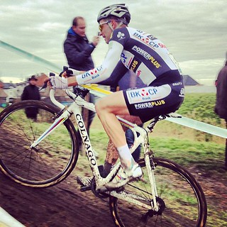 Superprestige Middelkerke