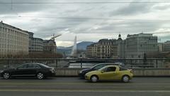 2013-01-30 Alpes'13 - 095 Ginebra