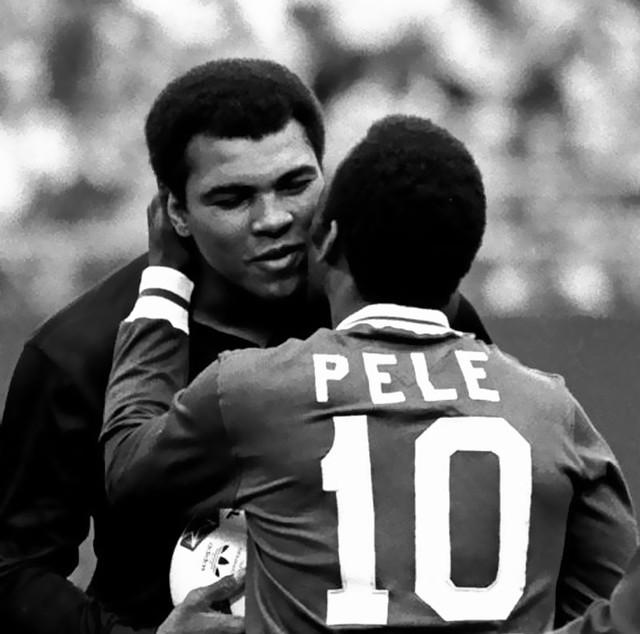 Muhammad-Ali-and-Pele