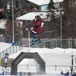 8485400543 1c894106f9 q Album Stoneham slopestyle 2013