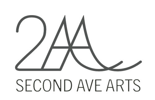 Second Ave Arts