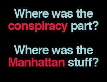 marilyn-monroe-conspiracy
