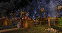 lonely_mountain_01