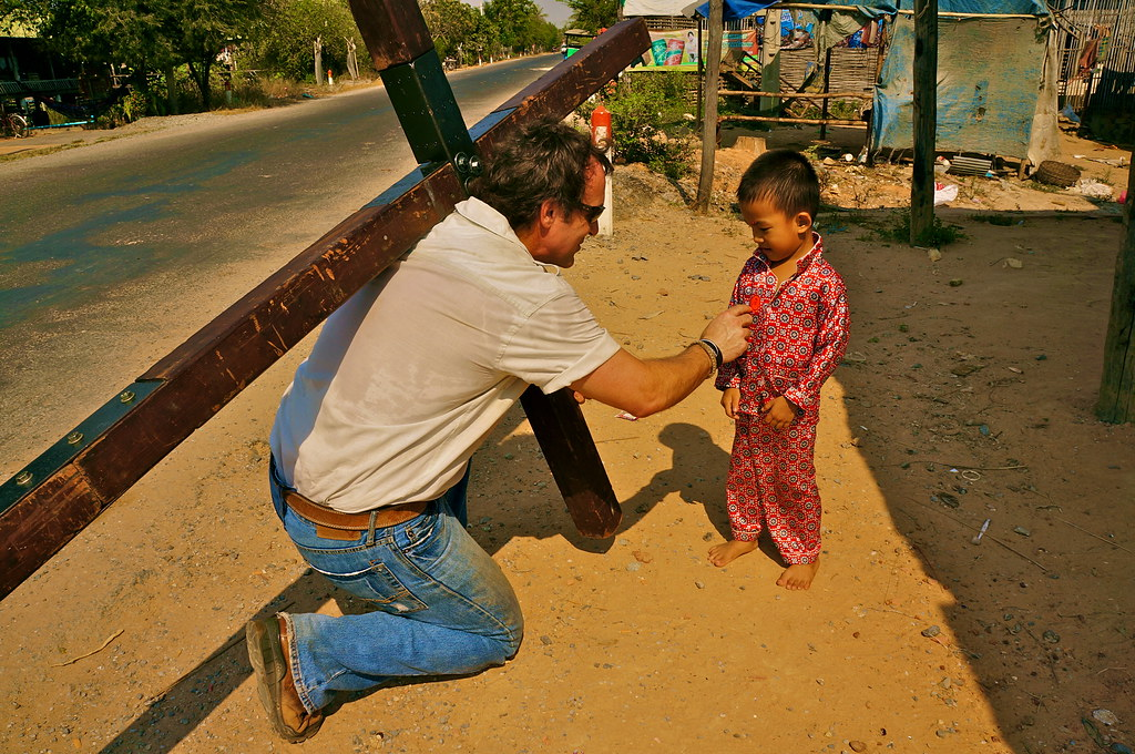 Cambodia Image74